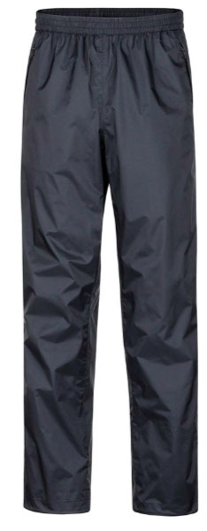 top-rated shop for original los angeles Best Hiking Pants of 2019   Switchback Travel