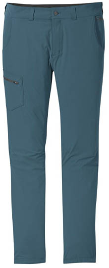 6da632e4cbeed9 Best Overall Hiking Pant. 1. Outdoor Research Ferrosi ( 80)