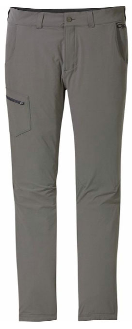 Outdoor Research Ferrosi hiking pants