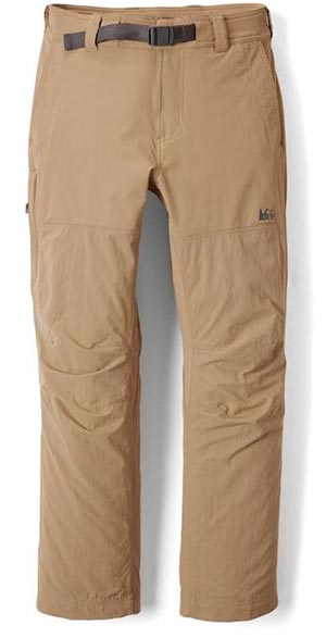 REI Co-op Screeline hiking pants