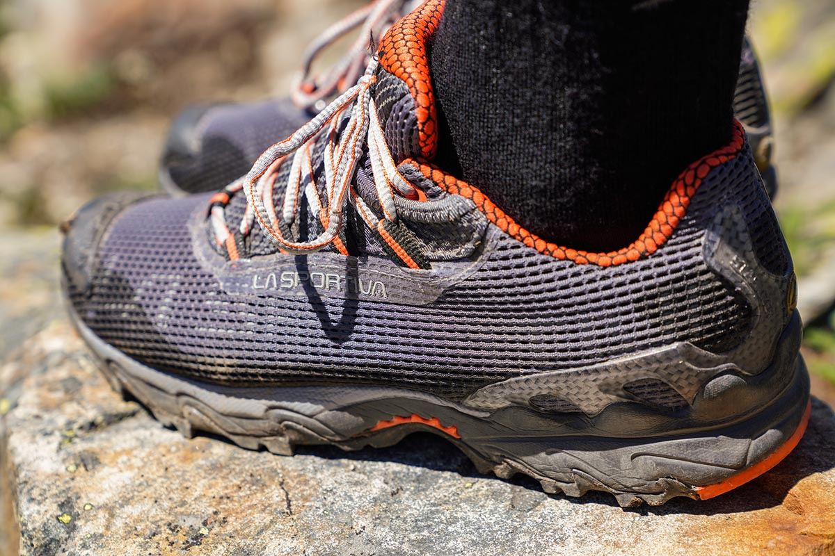 687eacf3c7e Best Lightweight Hiking Shoes of 2019 | Switchback Travel