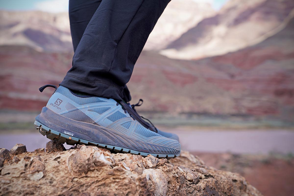 ae18253d0121 Best Lightweight Hiking Shoes of 2019