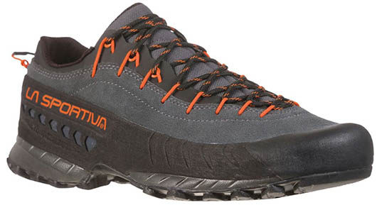 8fe7bb3d017a1 Best Lightweight Hiking Shoes of 2019 | Switchback Travel