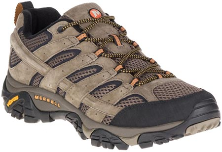 bb3b378852 Best Lightweight Hiking Shoes of 2019 | Switchback Travel