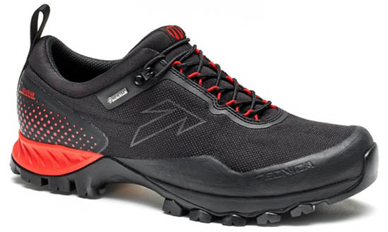 818a774f515 Best Lightweight Hiking Shoes of 2019 | Switchback Travel