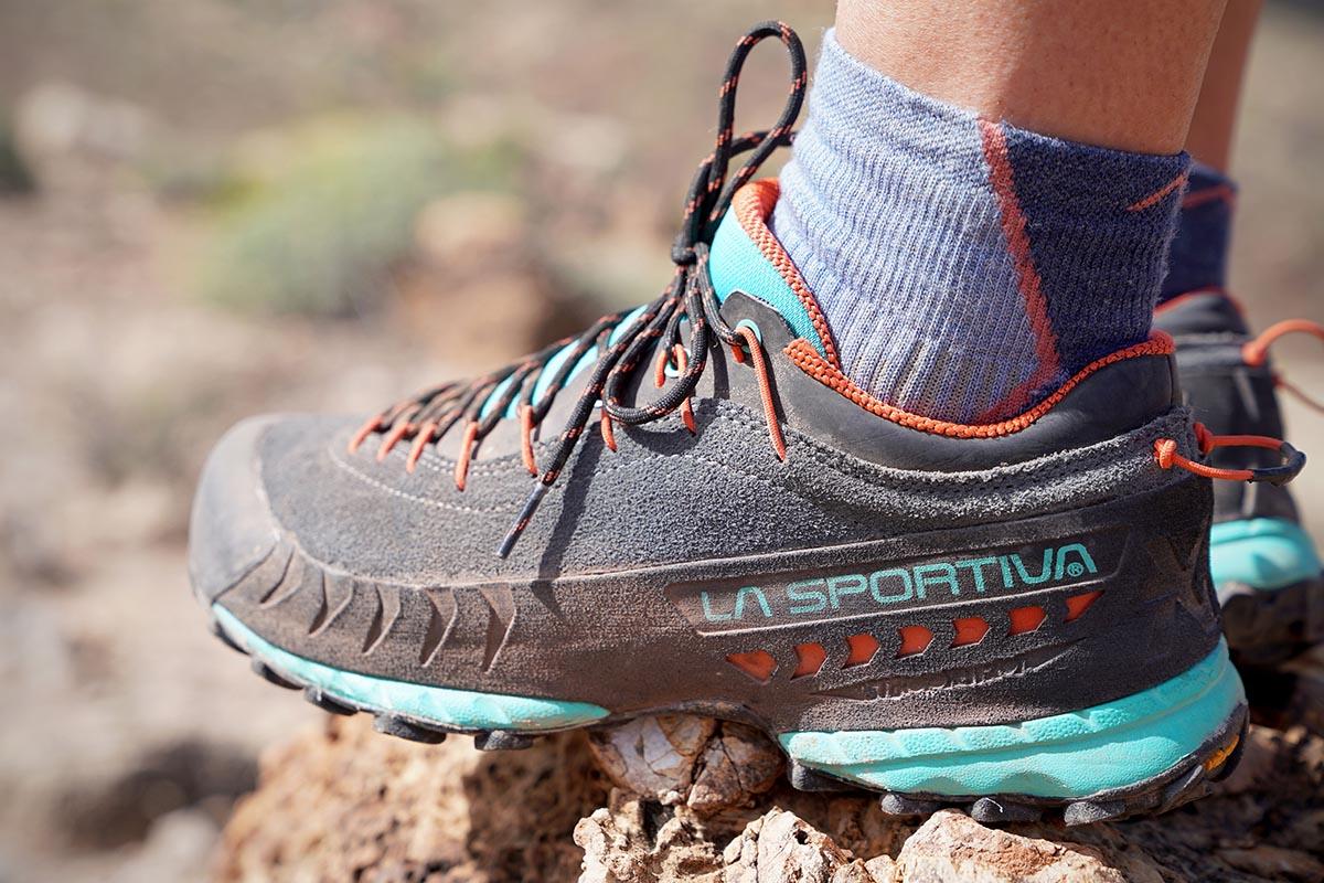 887ed2cc0 Best Hiking Socks of 2019 | Switchback Travel