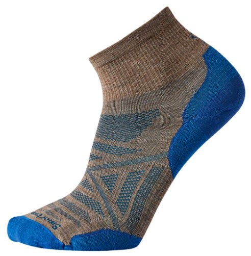 Smartwool PhD Ultra Light Mini sock