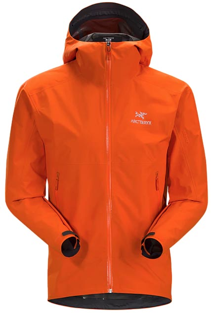 66273e0b4 Best Rain Jackets of 2019 | Switchback Travel