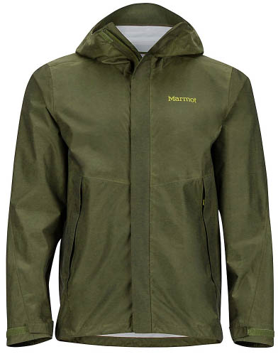 277c7f49fe04 Best Rain Jackets of 2019 | Switchback Travel