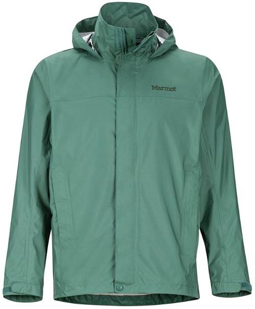 Marmot PreCip雨衣