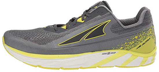 Altra Torin 4 Plush running shoe
