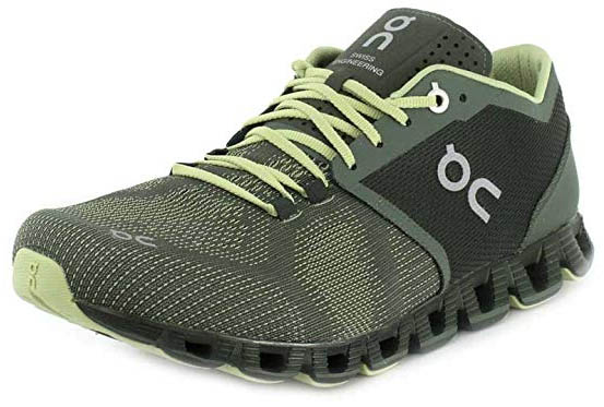 6d276974f3 Best Running Shoes of 2019 | Switchback Travel