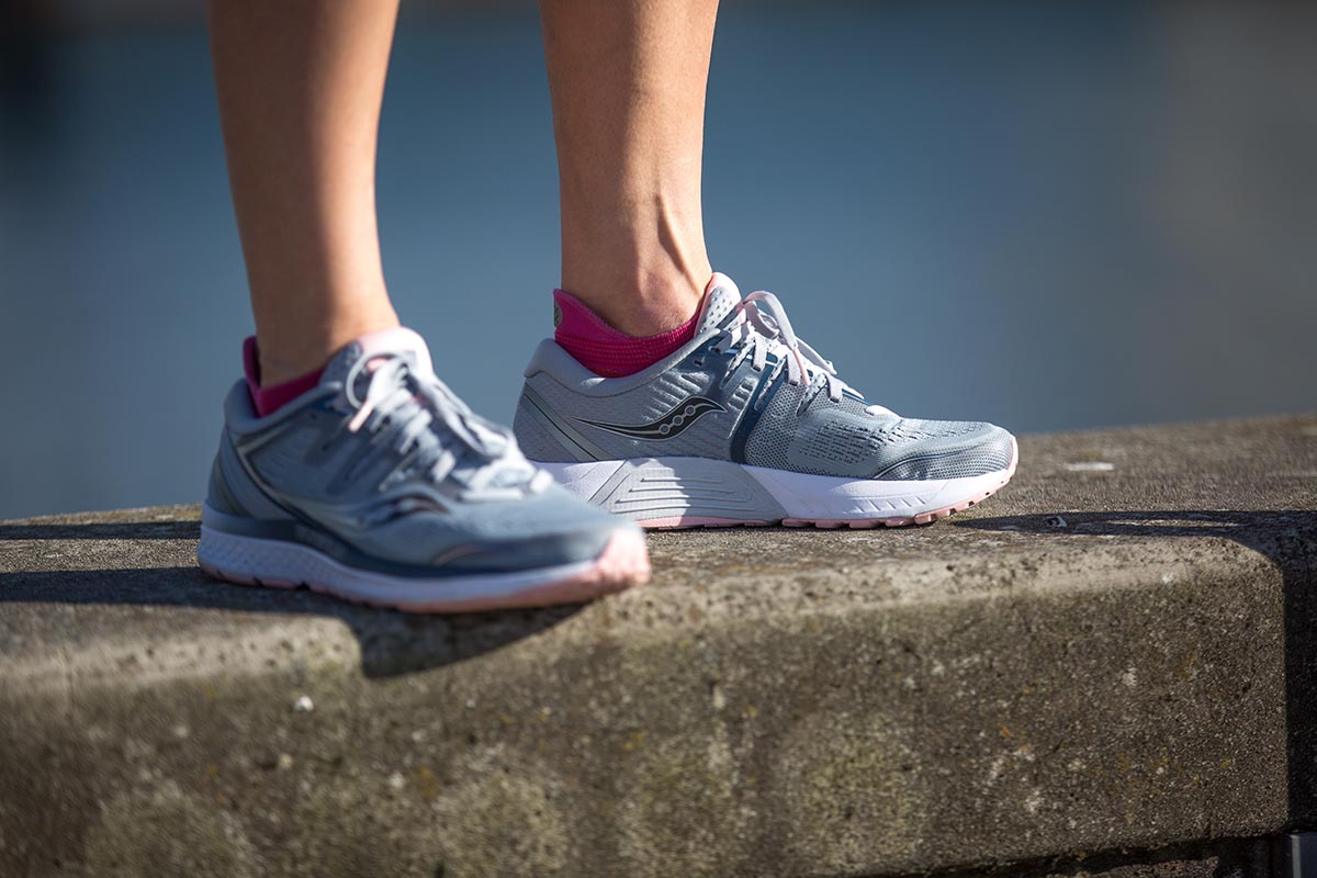 4bd8f4c93d8 Best Running Shoes of 2019 | Switchback Travel