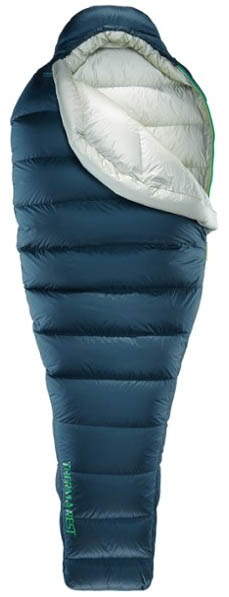 Therm-a-Rest Hyperion 20 sleeping bag