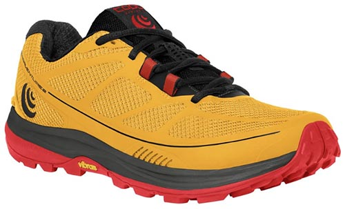 Topo Athletic Terraventure 2 trail-running shoe