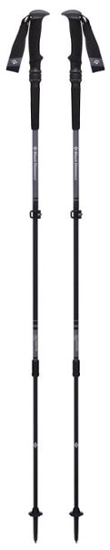 Black Diamond Trail Pro Shock trekking poles