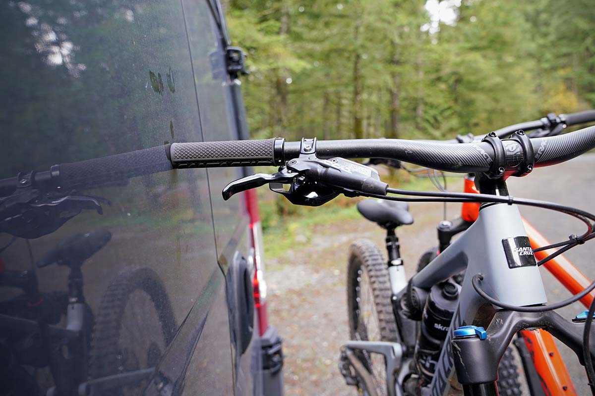 c16182f7c08 Best Hitch Bike Racks of 2019 | Switchback Travel