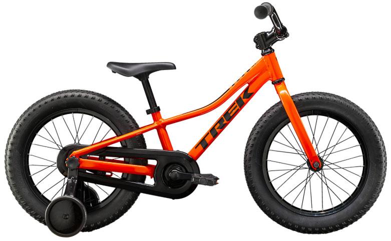 Best Kids Bikes Of 2020 Switchback Travel