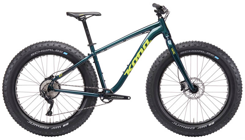 Best Mountain Bikes Under 2000 >> Best Mountain Bikes Under 2 000 Switchback Travel