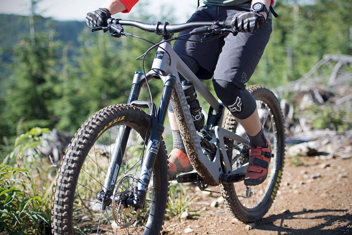 Best Mountain Bikes Under $2,000 | Switchback Travel
