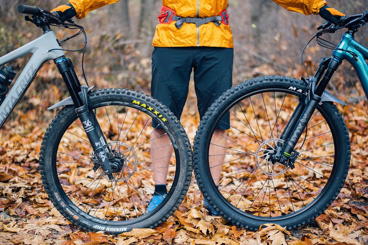 99bdc83b2a9 Best Mountain Bikes Under $2,000 | Switchback Travel