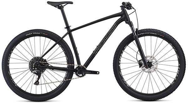 Good Mountain Bikes >> Best Mountain Bikes Under 2 000 Switchback Travel