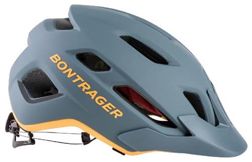 b9716b4d5 Best Mountain Bike Helmets of 2019