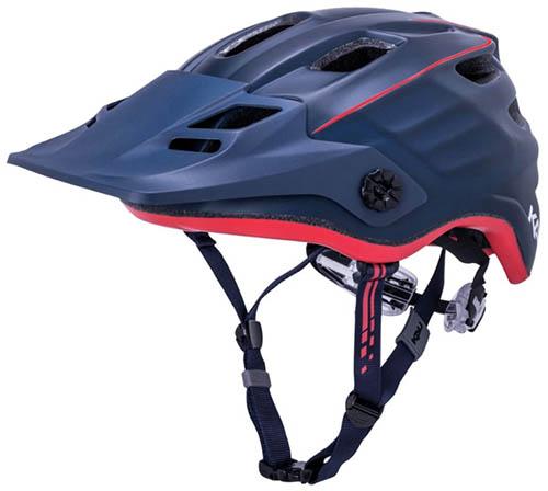 Best Mountain Bike Helmets of 2019 | Switchback Travel