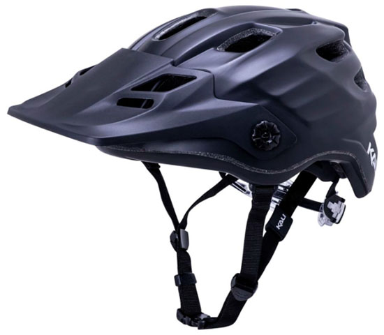 Kali Protectives Maya 2.0 mountain bike helmet