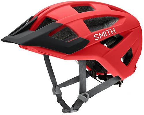 12cc8030c Smith Venture MIPS mountain bike helmet