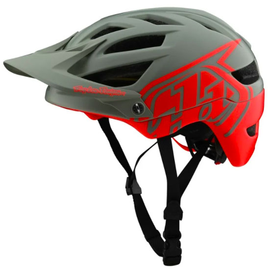 Adult General Protective Safety Helmet with Saddle for Mountain Bicycle Cycling