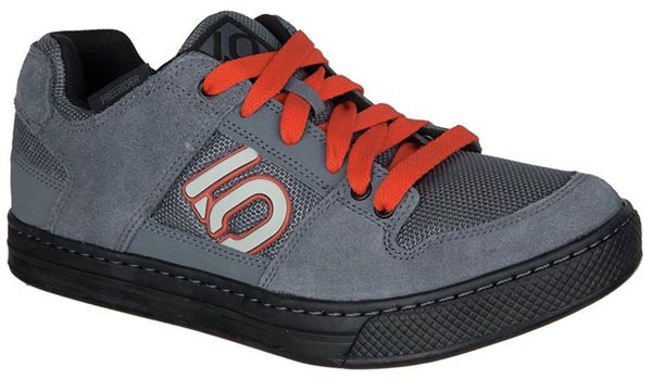 Five Ten Freerider mountain bike shoe