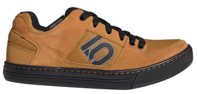Five Ten Freerider mountain bike shoe