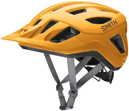 Smith Convoy MIPS mountain bike helmet
