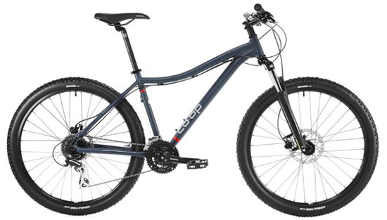 Best Mountain Bikes >> Best Mountain Bikes Of 2019 Switchback Travel