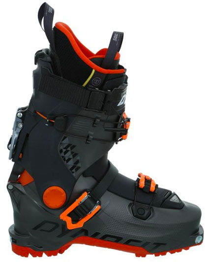 Dynafit Hoji Free backcountry boot