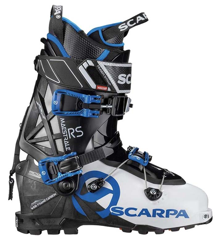 12 Best Ski Boot Brands images | Best skis, Boot brands, Ski