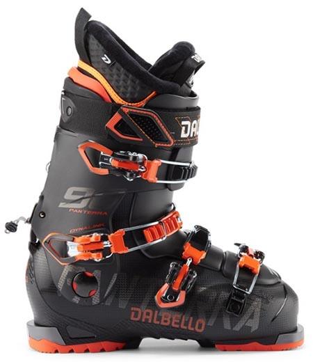 1eb191b6eab Best Ski Boots for Beginners of 2018-2019 | Switchback Travel