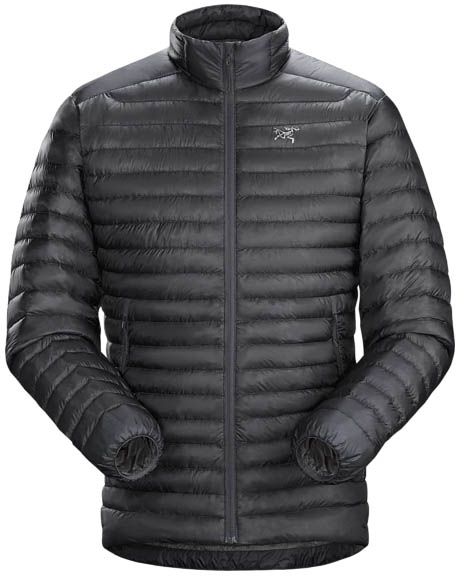 Best Down Jackets Of 2019 2020 Switchback Travel
