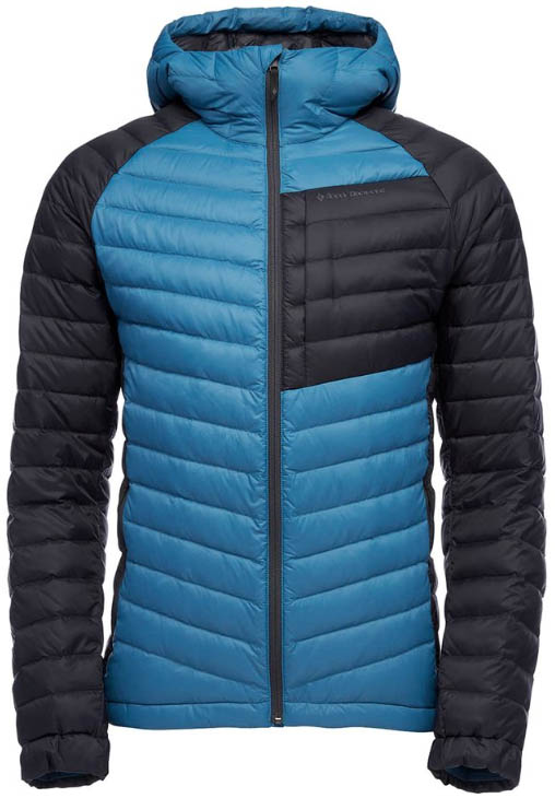 Black Diamond Access Down Hoody