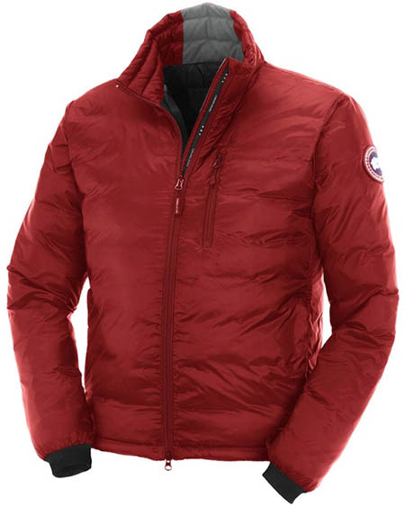 b7c26eea2 Best Down Jackets of 2019 | Switchback Travel