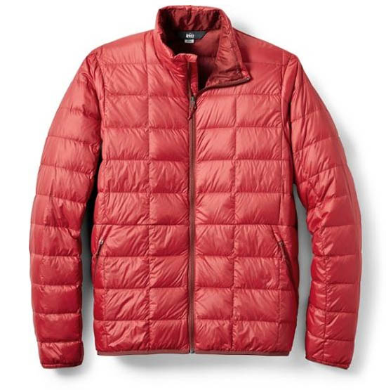 e729b7e05 Best Down Jackets of 2019 | Switchback Travel