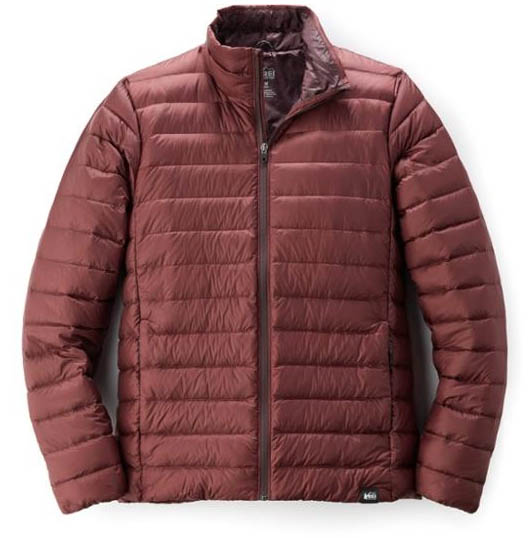 55e5ee38bb Best Down Jackets of 2019 | Switchback Travel