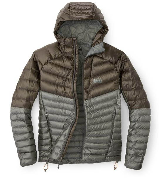 Best Down Jackets Of 2019 Switchback Travel
