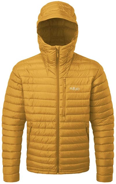 7a94a422901 Best Down Jackets of 2019 | Switchback Travel