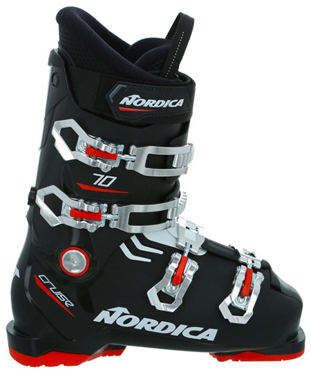 Nordica Cruise 70 ski boot