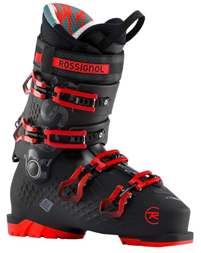 buying cheap hot product new york salomon s max 130 race
