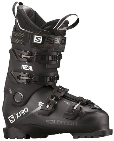 f35d6ffa28 Best Downhill Ski Boots of 2019 | Switchback Travel