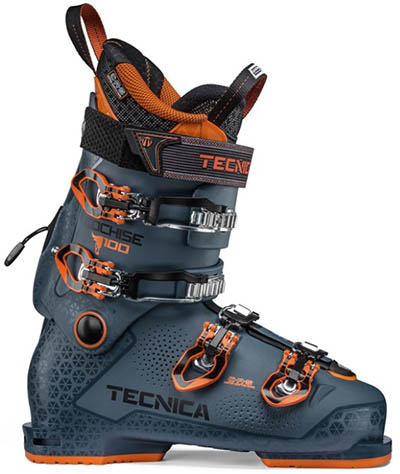 Best Ski Boots 2019 Best Downhill Ski Boots of 2019 | Switchback Travel