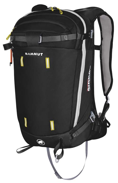Mammut Light Protection Airbag 3.0 3